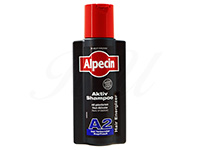 Alpecin アクティブシャンプー(A2)
