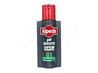 Alpecin センシティブシャンプー(S1)