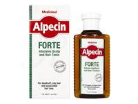 (Alpecin)メディシナルトニック(Forte)