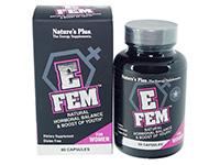 E_FEM60錠