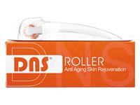 DNSローラー(DnsRoller)2.5mm