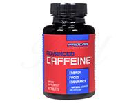 (プロラボ) アドバンスドカフェイン (PROLAB Advanced Caffeine)