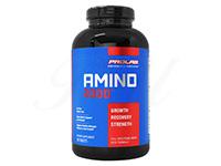 (プロラボ) アミノ2000 (PROLAB Amino 2000)