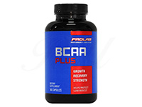 (プロラボ) BCAAプラス (PROLAB BCAA Plus)