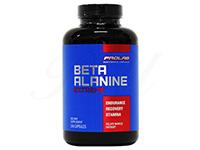 (プロラボ) ベータアラニンエクストリーム (PROLAB BetaAlanineExtreme)