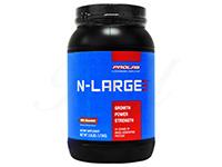 (プロラボ) Nラージ3 チョコレート味 (PROLAB N-Large3 choco) プロテイン