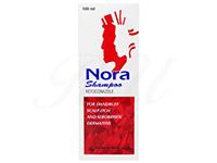 ノラシャンプー(NoraShampoo)2%