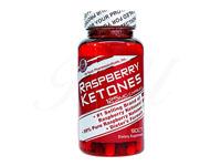 ラズベリーケトン (Raspberry Ketones) 【Hi-Tech Pharmaceuticals社製】