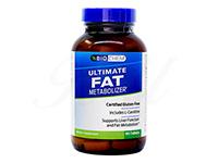 アルティメイトファットメタボライザー (Ultimate Fat Metabolizer) 【カントリーライフ社製】