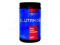 グルタミンパウダー (Glutamine) 【プロラボ ニュートリション社製】