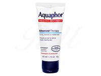 アクアフォー・ヒーリングオイントメント (AquaphorHealingOintment)50g