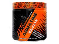 アグマチン硫酸塩50g (AgmatineSulfate) [Formutech Nutrition]