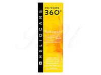 [ヘリオケア360]フルイドクリーム(FluidCream)SPF50+