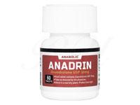 アナドリン(Anadrin)10mg