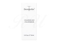 [Dermaroller]ヒアルロン酸美容ジェル