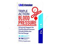 トリプルアクションブラッドプレッシャー(Triple Action Blood Pressure)