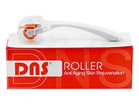 DNSローラー(DNS ROLLER)[0.25mm]