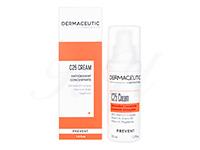 [Dermaceutic]C25クリーム(C25Cream)