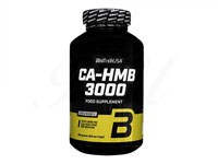 HMB3000[BioTechUSA社製]