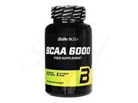 BCAA6000[BioTechUSA社製]