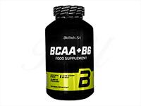 BCAA+B6[BioTechUSA社製]