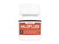 ハロフルオックス(Halofluox)5mg