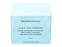 [スキンシューティカルズ]A.G.E.アイコンプレックス(A.G.E.EyeComplex)