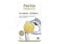 アダルトアシドフィルス&ビフィズス-25ビリオン(AdultAcidophilus&Bifidus-25Billion)