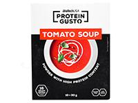 トマトスープ[BioTechUSA社製]
