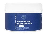 [OSIMAGNESIUM]マグネシウムボディバター+オプティMSM