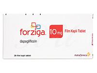 フォシーガ(Forziga)10mg