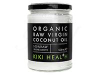 [Kiki-Health]オーガニックココナッツオイル