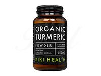 [Kiki-Health]オーガニックターメリックパウダー