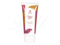 [Invy]ブレストリフト(BreastLift)