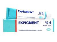 [ORVA]エクスピグメント4%クリーム