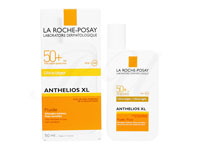 [La-Roche-Posay]アンテリオスXLフリュイドSPF50+50ml